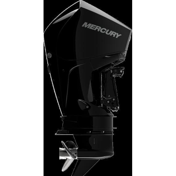 Mercury F 200
