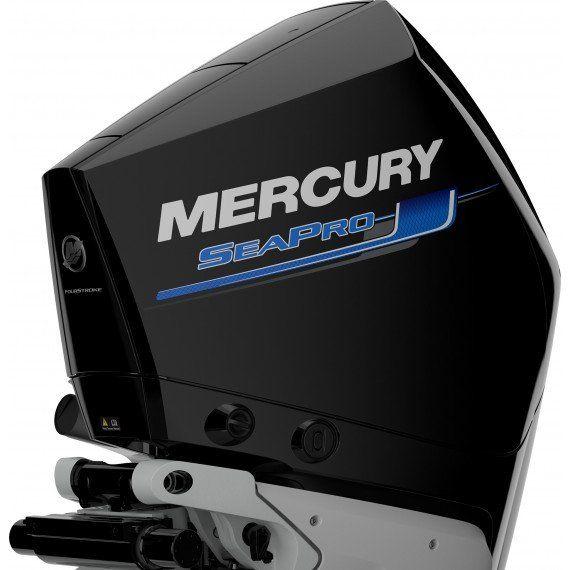 Mercury F 300 SeaPro